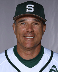 Bio – Austin Wasserman – World Baseball Coaches' Convention
