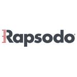 Rapsodo-Logo