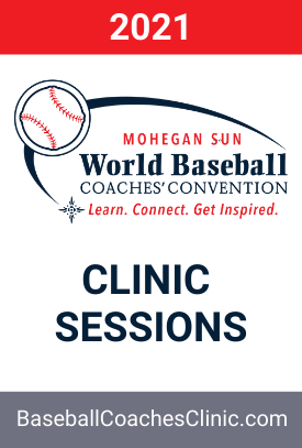 2021 WB Clinic Sessions Vimeo Banner 275 by 407UTO